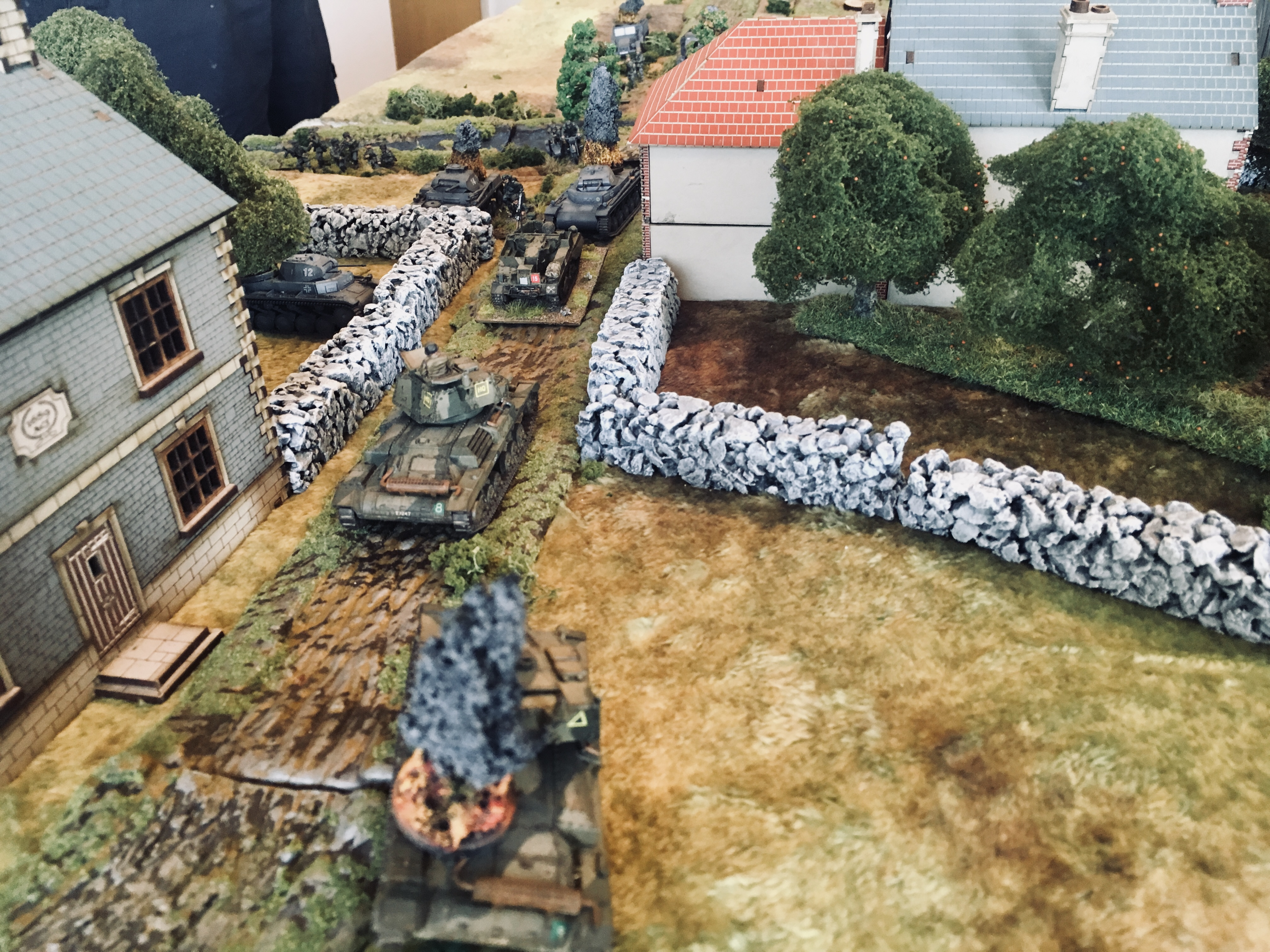 One more River to.....Blitzkrieg AAR AA4BABE6-C948-499E-A036-556F7F8D6879
