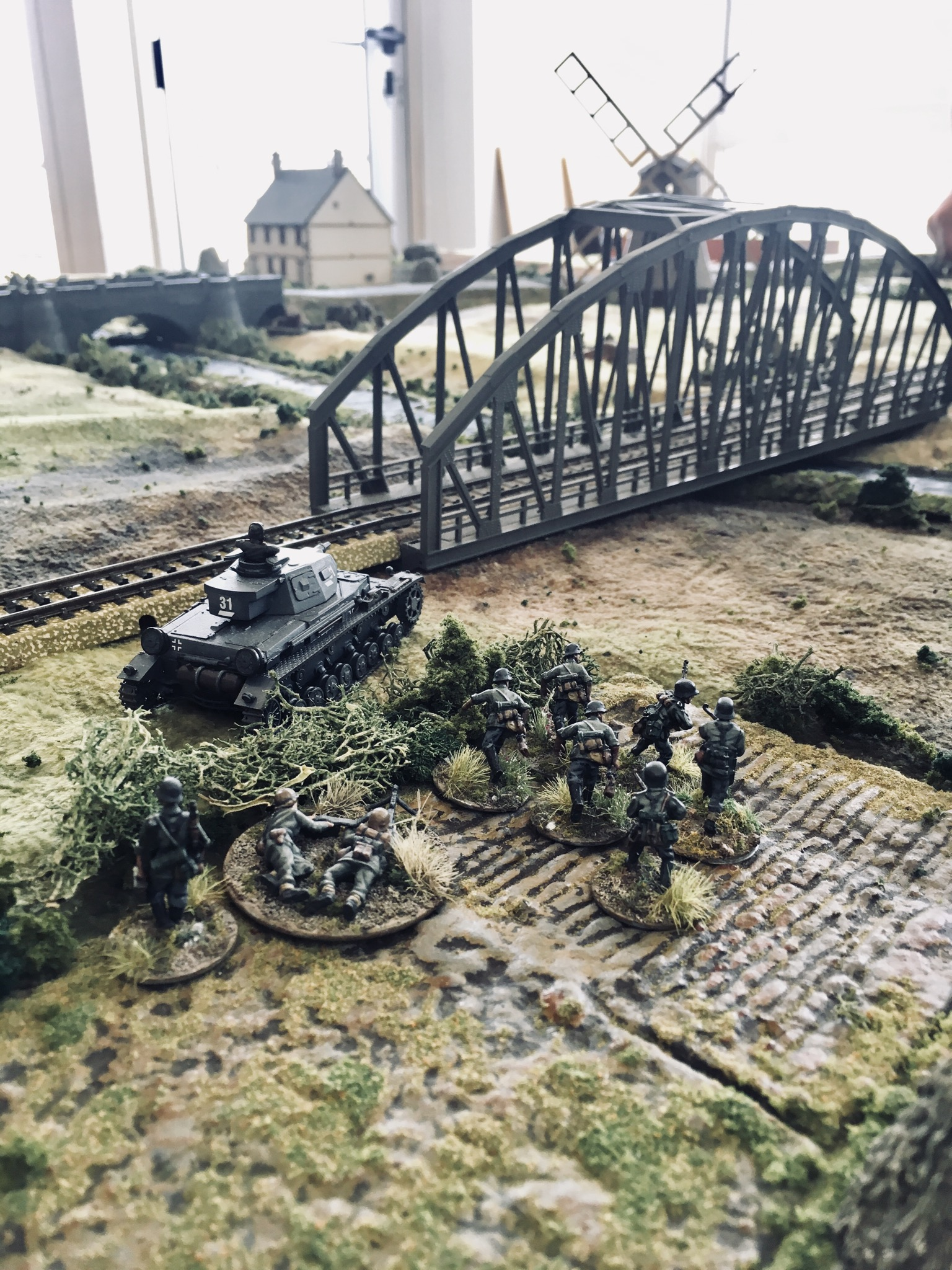 One more River to.....Blitzkrieg AAR EE03F0AD-E4E0-484A-B465-40DB8576699F